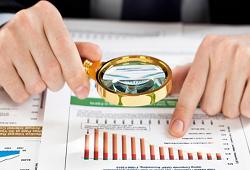 economie-finante-contabilitate-preturi-transfer