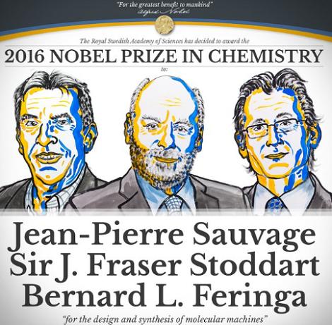 nobel-chimie-2016