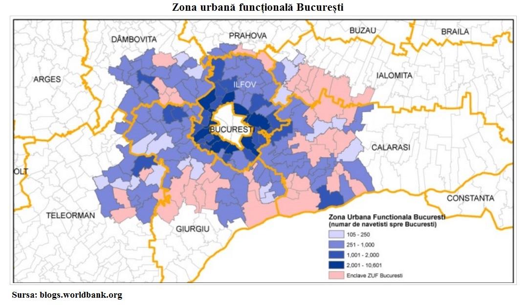 bm-zona-urbana-functionala-bucuresti