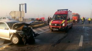 autostrada-accident