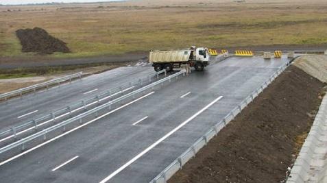 autostrada-camp