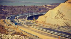 autostrada-suplacu-barcau-bors-foto-actual-de-cluj