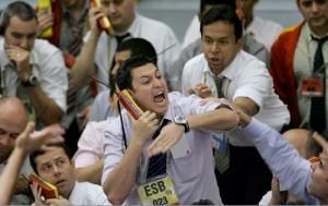 burse-panica-broker-telefon