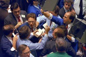 burse-panica-brokeri-agitati