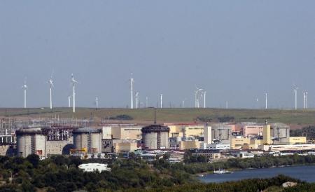 centrala-nucleara-cernavoda-vizitata-si-fotografiata-contra-cost-177642