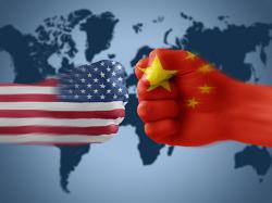 china-sua-razboi-economic