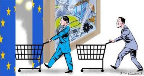 chinezi-cumparaturi-ue-companii