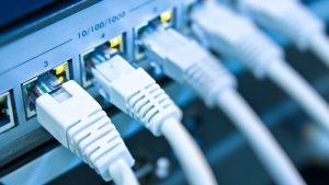 internet-cabluri-intrare