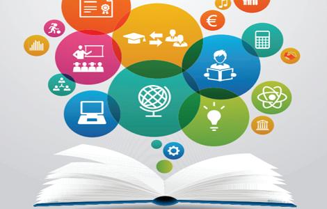 monitorul-educatiei-2016