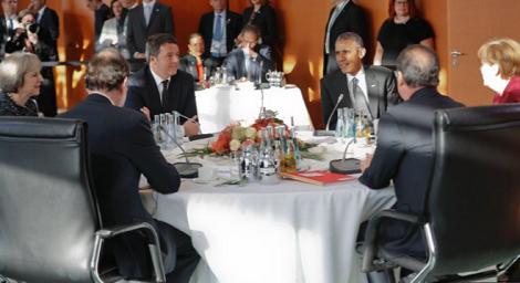 obama-merkel-may-renzi-hollande-rajoy