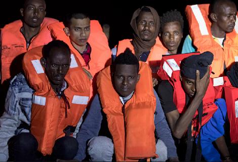 refugiati-africa
