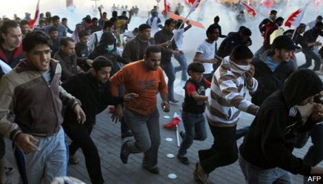 revolte-proteste-primavara-araba