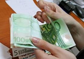 salarii-lei-euro
