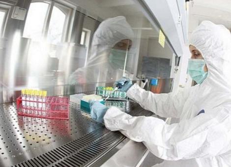 vaccinuri-medicamente-cantacuzino