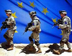 armata-europeana