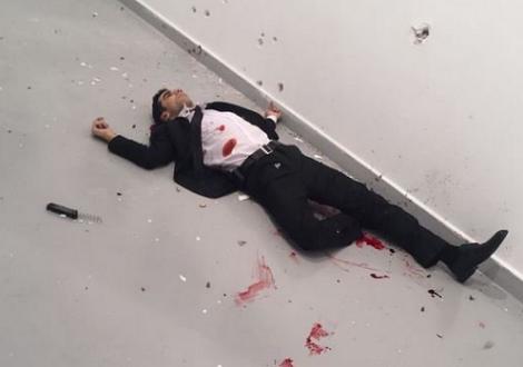asasin-ambasador-ankara