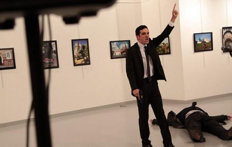 atac-ambasador-rus-ankara