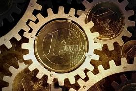 euro-mecanism