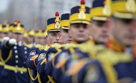 parada-militara-ziua-nationala