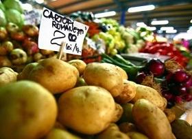 piata-legume-fructe
