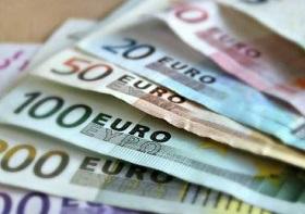 salariu-euro