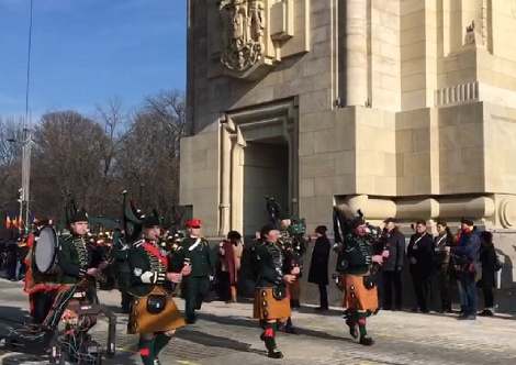 scotieni-parada-militara-zi-nationala