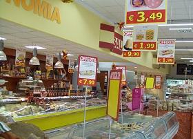 supermarket-euro