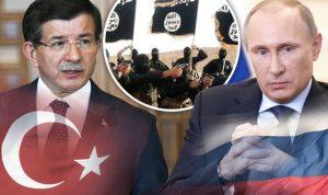 turkey-russia-syria-presedinti-images-express-co-uk