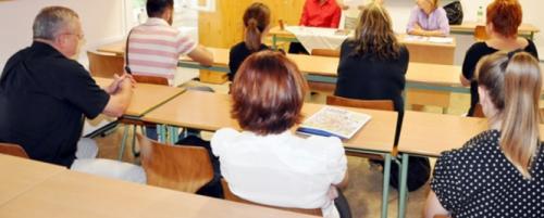 concurs-director-titularizare-scoli-educatie