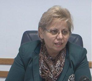 ministru-adriana-petcu