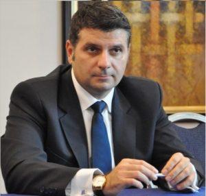 ministru-alexandru-petrescu