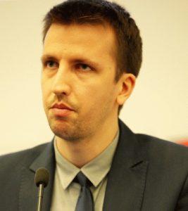 ministru-augustin-jianu