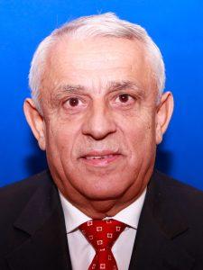 ministru-daea-petre