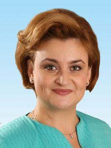 ministru-gavrilescu-gratiela