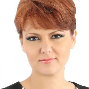 ministru-lia-olguta-vasilescu