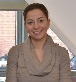 ministru-mihalea-toader