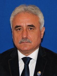 ministru-stefan-viorel