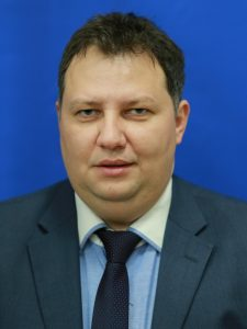 ministru-toma-florin-petcu