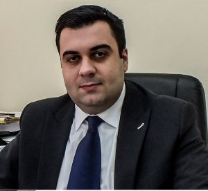 ministru-razvan-alexandru-cuc