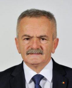 ministru-valeca-serban-constantin