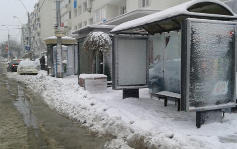 statie-autobuz-zapada
