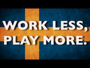 work-less-play-more