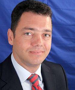 Ștefan Radu Oprea, senator PSD: Mediul de afaceri să comunice cu comisiile din Parlament, reglajul fin al  legilor aici se face