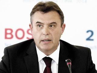 Mihai Boldijar, AHK: În Asia, permisul de muncă se obține în 30 de minute. În România în 3 luni