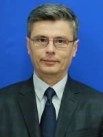 Virgil Popescu, deputat PNL: Dacă Oltchim e o companie strategică, de ce nu o cumpărăm noi, printr-o companie de stat?  Soluția la problema producției e reîntregirea lanțurilor de producție