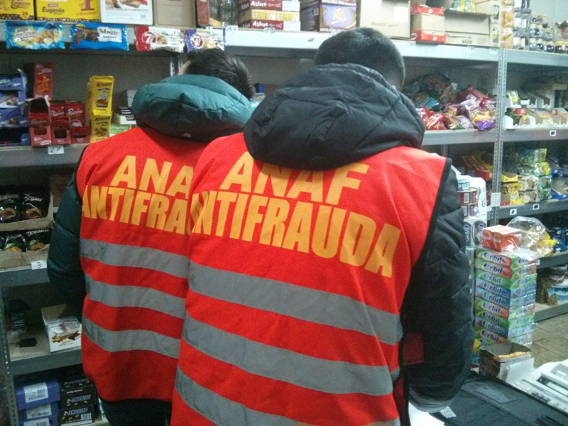 anaf-antifrauda-inspectori.jpg