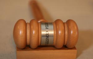 decizii curtea constitutionala