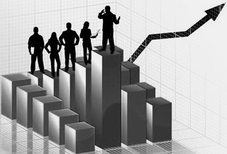 O anomalie care și-a atins potențialul: Depopularea nu mai ajută prea mult la creșterea PIB/Locuitor
