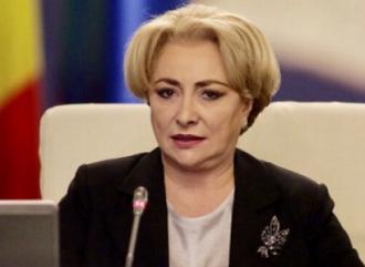 Dating Man Vaucluse să ies la întâlnire cu fbăieți din românia