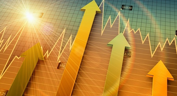 Inflație în creștere